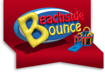 Beachside Bounce Melbourne FL